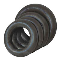 Automotive Butyl Tubes