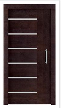 Laminated Flush Doors Manufacturers Suppliers