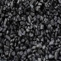 Imported Indonesian Coal