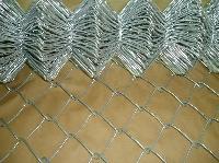 Xiyue Chain Link Fencing