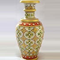 Marble Decorative Handicrafts