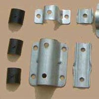 Shipping Container Spare Parts