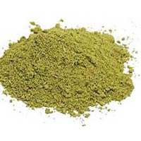 Henna Powder Hair Dye