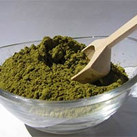 Herbal Pure Henna Powder