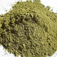 Natural Pure Henna Powder