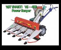 Power Reaper