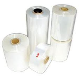 Polythene Tubes/Rolls