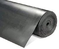 Vinyl Sound Barrier Mat