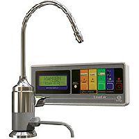 Sd501 Water Machine