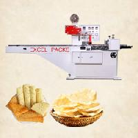 Appalam Packing Machines