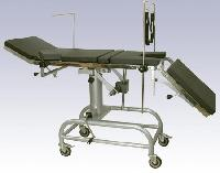 Operation Theatre Tables