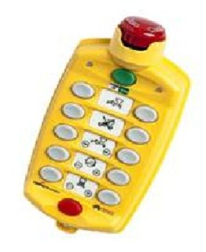 Telecommunication Equipment & System