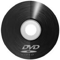 dvd video cd