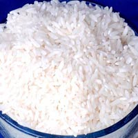 Long Grain Broken Rice