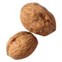 Walnut Inshell