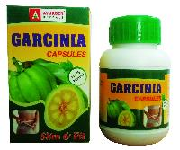Weight Loss Capsules Garcinia Capsule