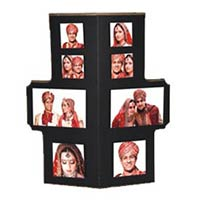 Metal Photo Frames