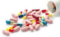Liver Disorder Medicine