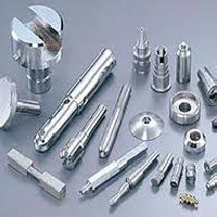 Automotive Components