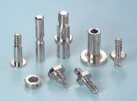 Textile Machinery Spares