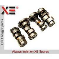 Camshafts 2 & 3 Wheelers