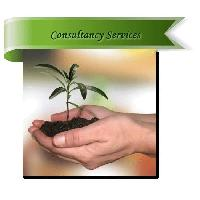 Farmer Consultancy Services