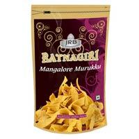 Mangalore Murukku, Food Snacks