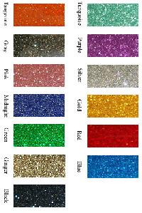Metallic Colour for Glass or Lacquered Glass Paint Manufacturer
