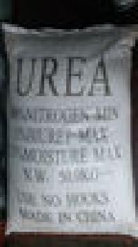 Fertilizer 46% Urea