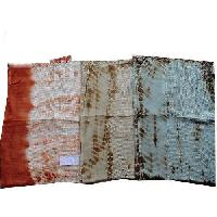 Dyed Viscose Stoles