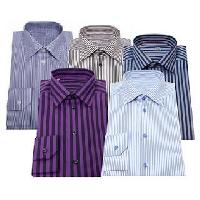 Mens Formal Full Sleeve Shirts
