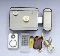 Electronics Door Locks