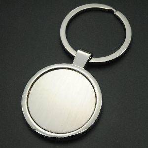 Acrylic Keychains
