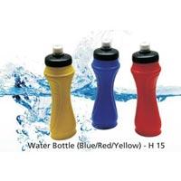 Spidey Water Bottle