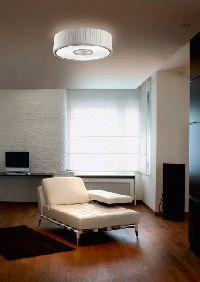 Leds C4 Grok Ceiling Lamp