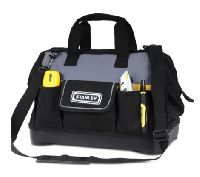 Stanley Mouth Tool Bag