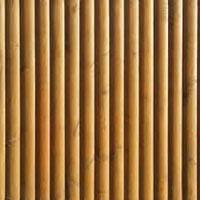 Wooden Plank - 01