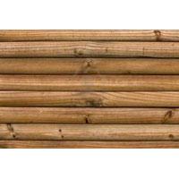 Wooden Plank - 02