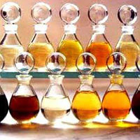 Antistatic Oil