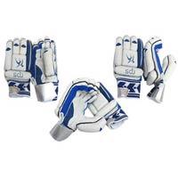 Aus Standard Batting Gloves