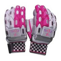 Rps Batting Gloves
