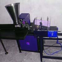 Fully Automatic Incense Stick Making Machine