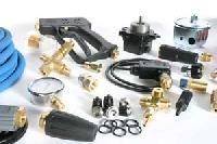 Pressure Washer Spare Parts