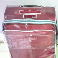 Trolley Bag Cover