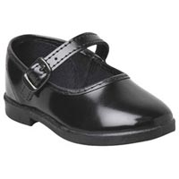 Belly School Shoes