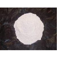 Magnesium Oxide