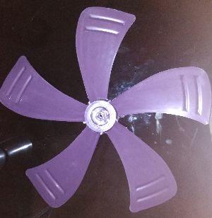 18 Inch Kit Farata Fan Blades