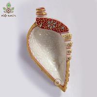 Decorative Marble Bowls