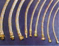 Low Pressure Flexible Rubber Hoses
