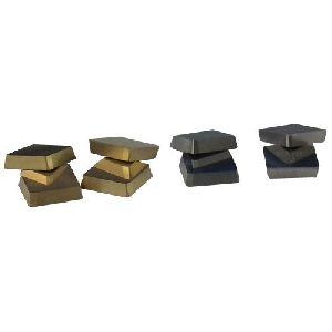 Tungsten Carbide Coating Services